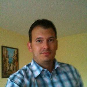 Zoltan Kemeny's Photo