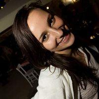 Marija Habek's Photo