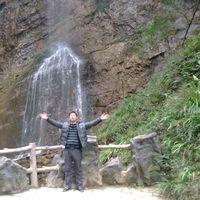 Freebird Li's Photo