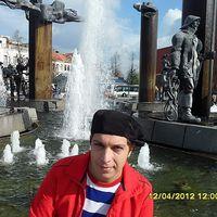 Jorge Borchert's Photo