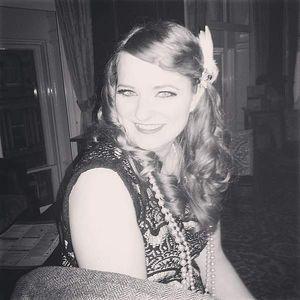 Sabrina Beck's Photo