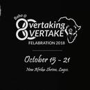 Felabration Festival's picture