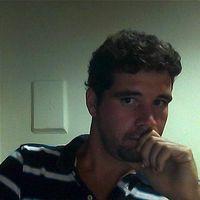 Mariano Bustamante's Photo