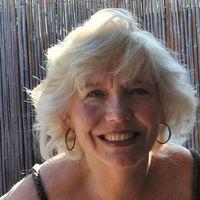 Mary Cacciapaglia's Photo