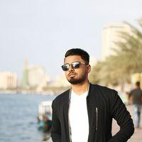 Sabit  Altaf's Photo