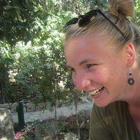 Hannah Christiansen's Photo