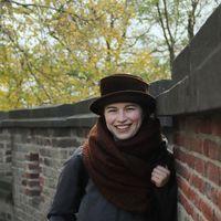 Petra Nieuwburg's Photo