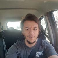 oguz ozarici's Photo