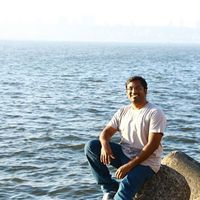 Photos de Ravi Teja