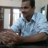 Biju's Photo