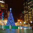 Bilder von Philly For The Holidays