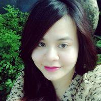 Thanh Hoai Bui's Photo
