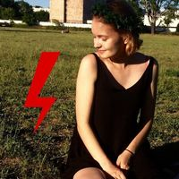 Weronika Mikina's Photo