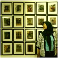 Фотографии пользователя Hening Dyah Wahyu Setyorini