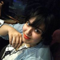 Simran's Photo