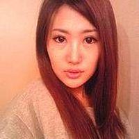 Riko Masuda's Photo
