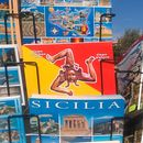 Rescheduled!  Sicily - the Heart and Soul of Italy's picture