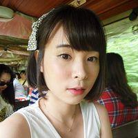 So youn Youn's Photo