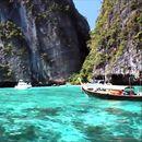 Photo de l'événement Thai Trip!!