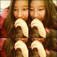 해인 김's Photo