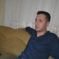 Can Koroglu's Photo