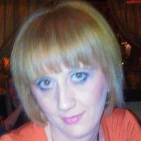 Maja Stojanova's Photo