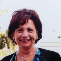 nancy Lotfi's Photo