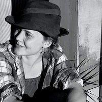 Dagmar Madsen's Photo