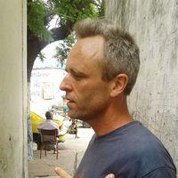 Peter Senegal's Photo