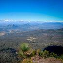 Immagine di Day Trip: Mt Cordeaux Summit Walk