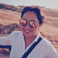 Charm Narong's Photo