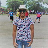 SantiaGo Tapia's Photo