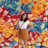 Geneva Faye's Photo