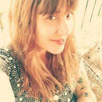 Merche Martinez's Photo