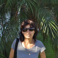 Іванна Склярова's Photo