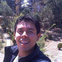 Tocani Martínez's Photo