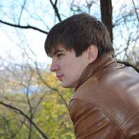 Andrey Naida's Photo
