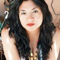Victoria Coppa Aguilar's Photo