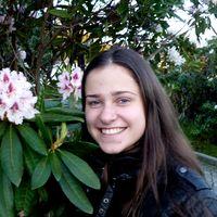 Lauma  Urbane's Photo