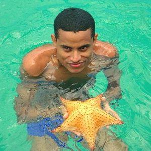Guilherme Jr.