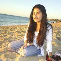 Mariela Valdivia's Photo