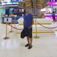 murat kurt's Photo