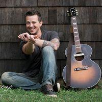 Jonathan Evensen's Photo