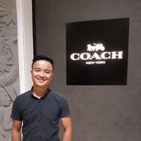 Harrison Nguyen's Photo