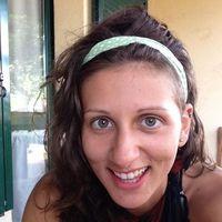 Jessica Negretto's Photo