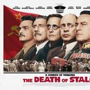 Cinema: Death of Stalin 's picture