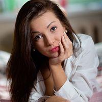 Helen Surkova's Photo