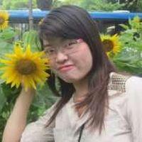 Van Lehaiphong's Photo