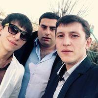 Suro Saroyan's Photo