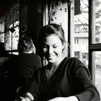 Julie Dbyyyyy's Photo